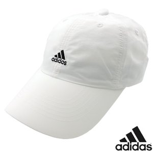 アディダス ローキャップ 帽子 撥水キャップ adidas 167 111701 ベースボールキャップ 通販 即納 販売 人気 up-athlete