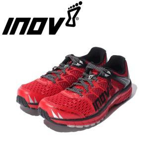 「イノヴェイト」 inov-8 ロードクロウ275 IVT1667M2 RDB ロードランニングシューズ ランニングシューズ|up-athlete