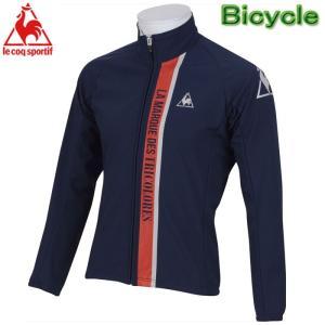 ルコック サイクルウェア QC-840463 即納 サイクリング ジャケット 自転車 サイクリングパンツ 人気ブランド 販売 自転車ウエアー サイクリングウェア 通販|up-athlete