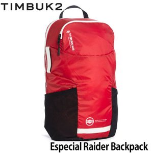 TIMBUK2 ティンバック2 Especial Raider Backpack エスペシャル・レイダーバックパック 自転車 42336053|up-athlete
