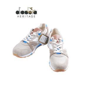 diadora HERITAGE ディアドラヘリテージ 2019SSモデル N9000 H ITA イタリア製スニーカー 172782B-5111 ファッションスニーカー 国内正規品|up-avanti