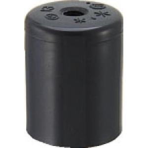 水道材料 カクダイ 取出しキャップ [0579B-13][新品]|up-b
