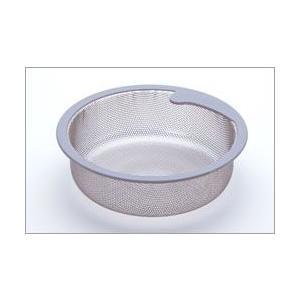 トクラス 排水網カゴ 1194 キッチン A/B/BS/G/H/マーブルファミリー/ラウンドタイプ用シンク用[新品] up-b