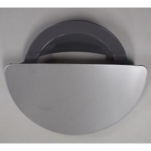 INAX/LIXIL 水まわり部品[1360057] 排水カップ[ANハイスイカップ] ゴミ収納器AN用 キッチン 【1360057】 up-b
