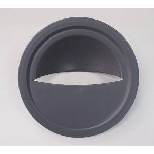 INAX/LIXIL 水まわり部品[1360248] 排水カップ[ハイスイカップ145KX] 180Φゴミシュウノウキ用 キッチン 【1360248】|up-b