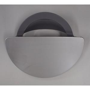 INAX/LIXIL 水まわり部品[1360919] 排水カップ[ハイスイカップVPX] キッチン 【1360919】 up-b