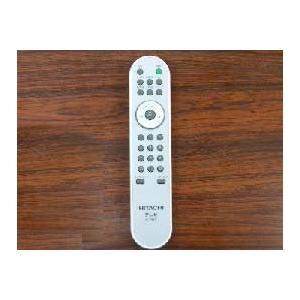 日立 カラーテレビ用リモコン 14LCD-1 012 消耗品>AV機器 [新品]|up-b