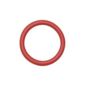 【ゆうパケット対応品】 ノーリツ 部材 OリングP16(耐塩素水用) 3223302 [新品]|up-b