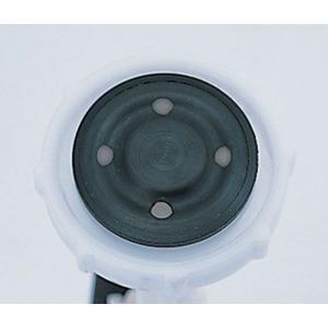 ゆうパケット対応可 INAX LIXIL・リクシル 樹脂製ボールタップ用ダイヤフラムパッキン 50-1001-2[新品]|up-b