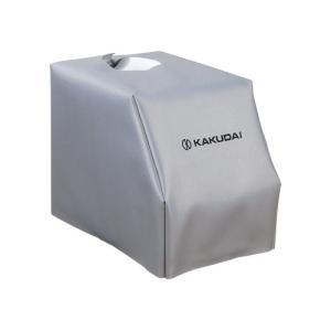 カクダイ KAKUDAI【501-200】潅水コンピューター用保護カバー(ジュニア用)[新品]|up-b