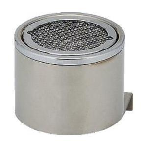 水道材料 カクダイ 雨センサー [501-401][新品]|up-b