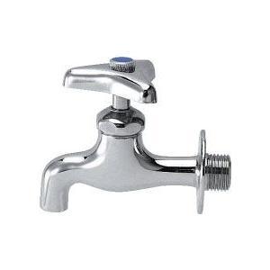 水道材料 カクダイ 横水栓 7010-13 [新品]|up-b