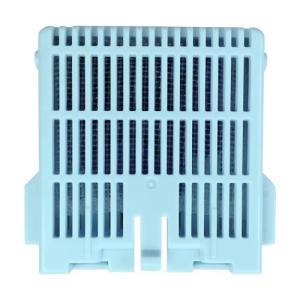 リンナイ 【820-053-000】 食洗機 部材 銀イオンカートリッジ[新品]|up-b