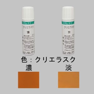 TOEX メンテナンス部品 8KKP04QA 補修塗装タッチペンラッピング形材用[納期10日前後]|up-b