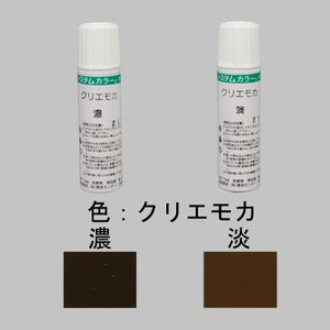 TOEX メンテナンス部品 8KKP04RA 補修塗装タッチペンラッピング形材用[納期10日前後] up-b