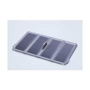 トクラス C(サイクロン)フードIII用レンジフードフィルター 901-137-0P キッチン 親水性[新品] up-b
