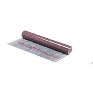 特長  防音内装材と併用すればさらに効果的です。 サイズ:1.2mm厚さ、940mm×10m/巻 梱...
