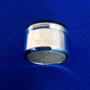 ゆうパケット対応品 TOTO 泡まつキャップユニット【TH5D0352】9D3101R後継品 [新品]|up-b