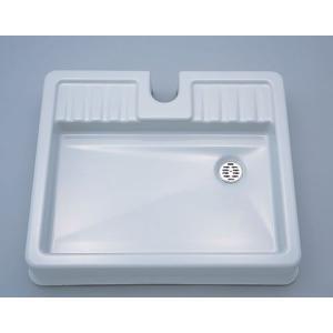 ペットも大満足! A-5338 INAX LIXIL・リクシル 専用防水パン 排水処理が簡単に出来る♪[新品]|up-b