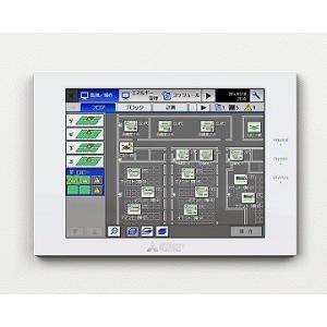 三菱 換気扇 【AE-200J】 空調管理システム 集中コントローラー [新品]|up-b