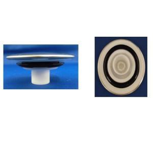 【ゆうパケット対応品】 TOTO ハイスイセン(排水栓) 【AFKA162N2】 部品 浴室 浴槽|up-b