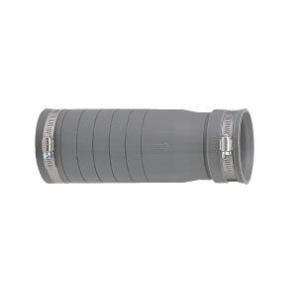アキレス[Achilles] 排水管用継手(ジョイント) AP-7525S 管と管接続用フラットタイプ(特殊塩ビ樹脂製) [新品]|up-b