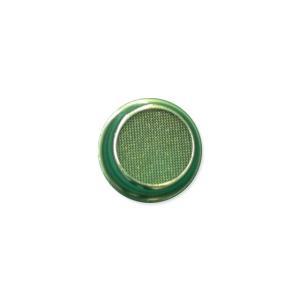 パナソニック Panasonic 電気圧力なべ マイコンタイプ ノズルキャップ AQB42-245
