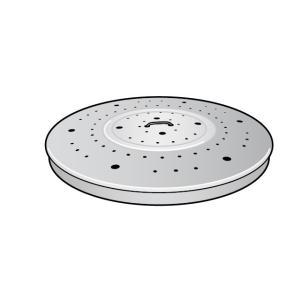パナソニック Panasonic マイコン電気圧力なべ 蒸板 ASR113-892-A