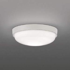 コイズミ照明 KOIZUMI 住宅用 浴室灯【AU42227L】[新品] up-b