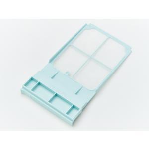 ゆうパケット対応品 パナソニック 乾燥フィルター AXW2258-7DC0 洗濯乾燥機消耗品 [新品] up-b