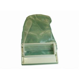 パナソニック 糸くずフィルター AXW22A-6AA0 洗濯乾燥機消耗品 [新品]