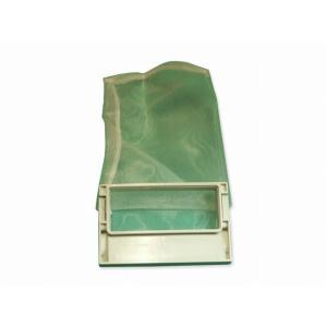 パナソニック 糸くずフィルター AXW22A-6CH0 洗濯乾燥機消耗品 [新品]