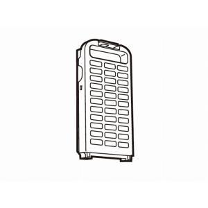 パナソニック 糸くずフィルター AXW22A-8SW0 洗濯乾燥機消耗品 [新品]