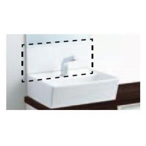 INAX LIXIL・リクシル トイレ手洗 オプション バックパネル BBAU1 BB-AU1 納期1週[新品] up-b