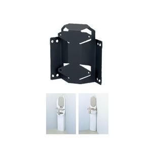 BC-F31 コーナー金具F31(ベビーキープスリムF62/ベビーキープ・フィットF72専用) トイレ設備 コンビウィズ株式会社[新品]|up-b