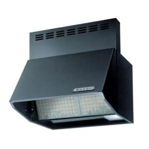 リンナイ レンジフード BDE-3HL-AP601BK ブラック BDEシリーズ 幅:60cm [新品]|up-b