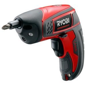 リョービ(RYOBI)  16本ビット付 軽量コンパクト仕様 BDX-2|up-b