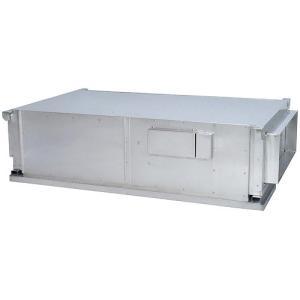 三菱 換気扇 【BFS-1000TX】 産業用送風機 ストレートシロッコファン [新品]|up-b