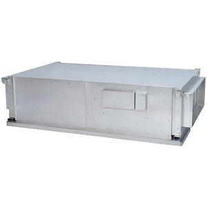 三菱 換気扇 【BFS-800TX】 産業用送風機 ストレートシロッコファン [新品]|up-b