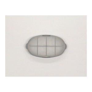 日立 バイオ式生ごみ処理機用脱臭フィルター BGD-200N 004 消耗品>キッチン  [新品]|up-b