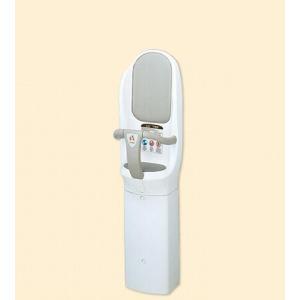 BK-F72 ベビーキープ・ベビーフィットF72 トイレ設備 コンビウィズ株式会社[新品]|up-b