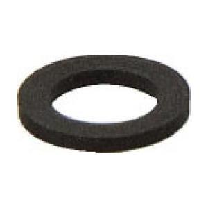 水道材料 フレキ用ゴムパッキン 20 100枚セット[新品]|up-b