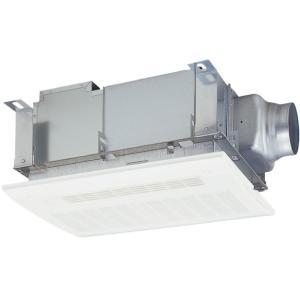マックス 換気扇 BS-112HM 浴室暖房・換気・乾燥機(2室換気) 特定保守製品 24時間換気機能 [JB92533][新品]|up-b