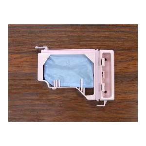 日立 洗濯乾燥機用乾燥フィルター BW-D8GV 013 消耗品>家事・生活  [新品]|up-b