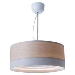 富士工業 照明 クーキレイ C-FUL501 LEDシリーズ 業界初 空気をきれいにするダイニング照明 [新品]納期2週前後|up-b
