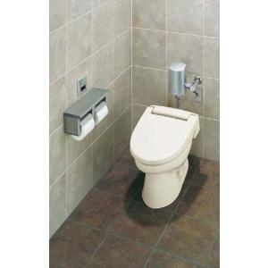 INAX LIXIL・リクシル 施設用設備機器 低リップ大便器 C-P145S 小学校トイレ[新品] up-b