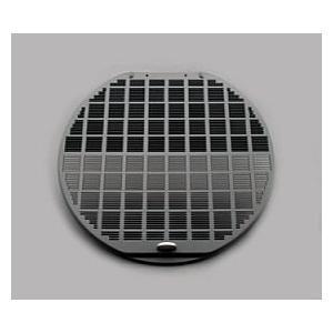 トクラス C(サイクロン)フードII用・レンジフードフィルター CFHP001 キッチン 親水性[新品] up-b