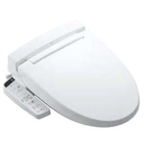 INAX LIXIL・リクシル シャワートイレ KBシリーズ CW-KB21-C パブリック向け(便フタなし仕様) 温水洗浄便座 KB21 up-b