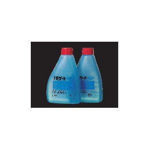 CWA-86A INAX LIXIL・リクシル プロガード専用洗剤詰め替え用300ml 2個入り(1セット)[新品] up-b