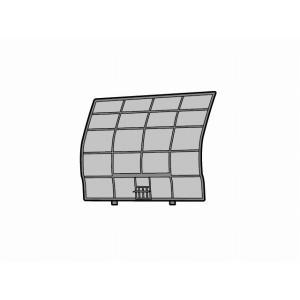 パナソニック エアフィルター CWD001307 エアコン(CS-A* アルファベットで始まる)フィルター [新品]|up-b